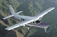Airplane Transfers