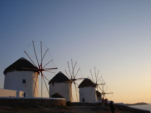 Cyclades_Dodecanese_cruise_01