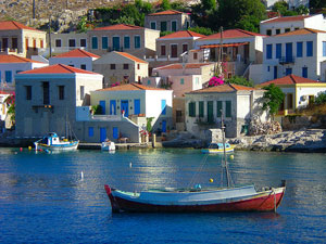 Cyclades_Dodecanese_cruise_02
