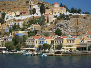 Cyclades_Dodecanese_cruise_04