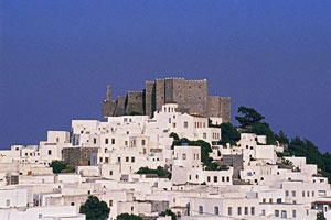 Cyclades_Dodecanese_cruise_05