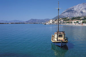 Cyclades_Dodecanese_cruise_06