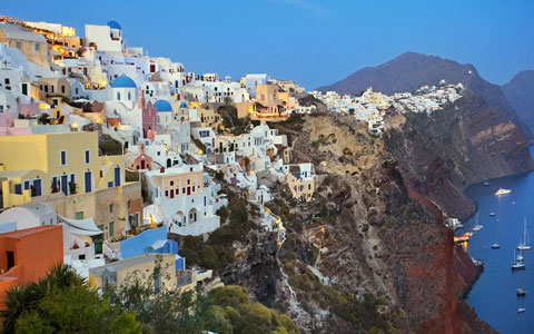 Cyclades_Dodecanese_cruise_07