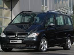 Mercedes_minibus