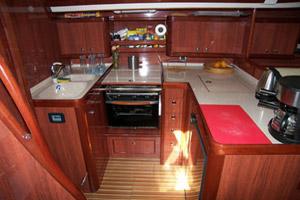 yacht 9