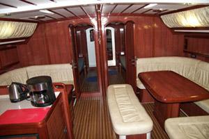 yacht 10
