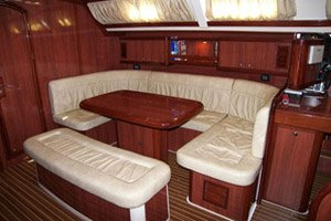 yacht 11